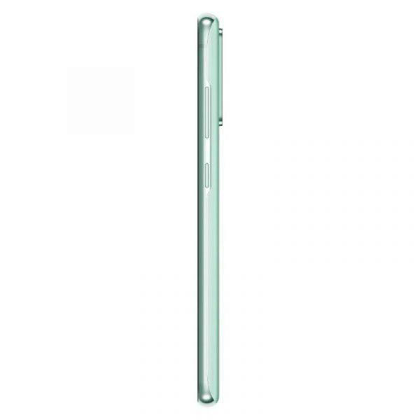 Смартфон Samsung Galaxy S20FE (Fan Edition) 256GB Мята-2