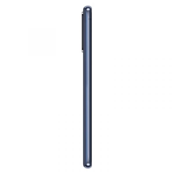 Смартфон Samsung Galaxy S20FE (Fan Edition) 256GB Синий-4
