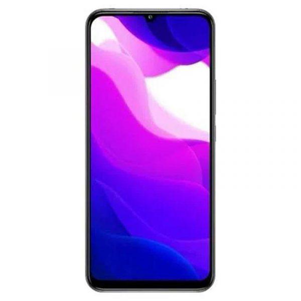 Смартфон Xiaomi Mi 10 Lite 6/64GB Серый космос-1