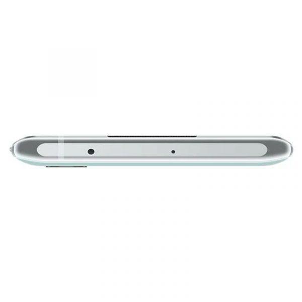Смартфон Xiaomi Mi Note 10 Lite 6/64GB Белый-2