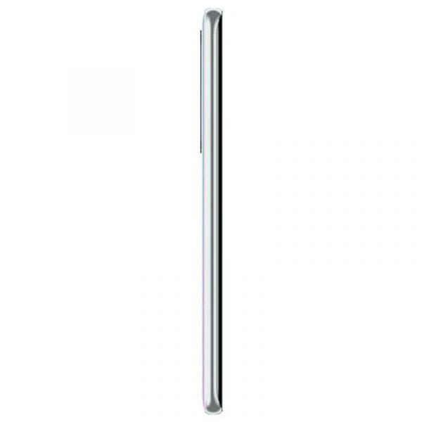 Смартфон Xiaomi Mi Note 10 Lite 6/64GB Белый-4