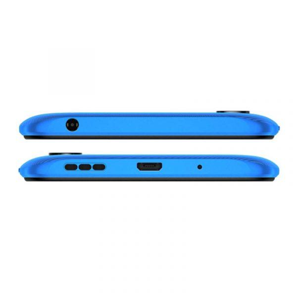 Смартфон Xiaomi Redmi 9A Синий-5