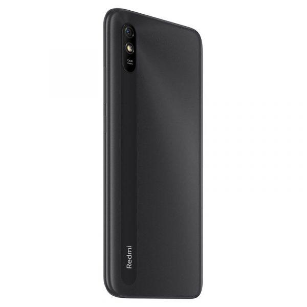 Смартфон Xiaomi Redmi 9A Серый-1