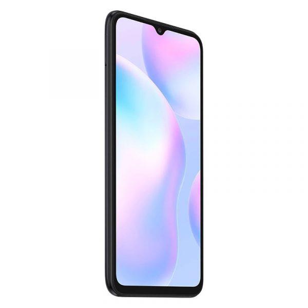 Смартфон Xiaomi Redmi 9A Серый-2