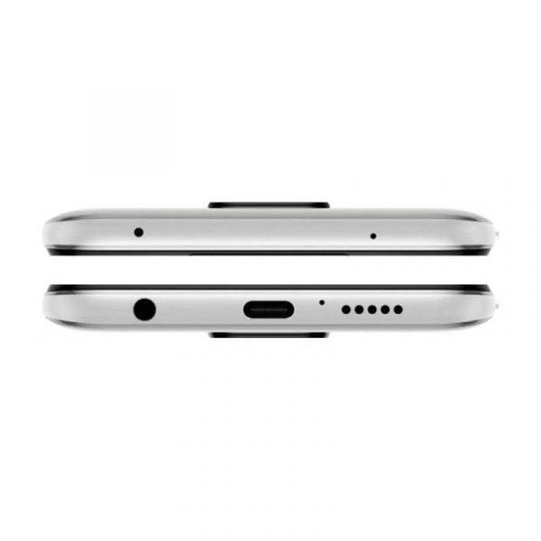 Смартфон Xiaomi Redmi Note 9S 4/64GB Белый-6