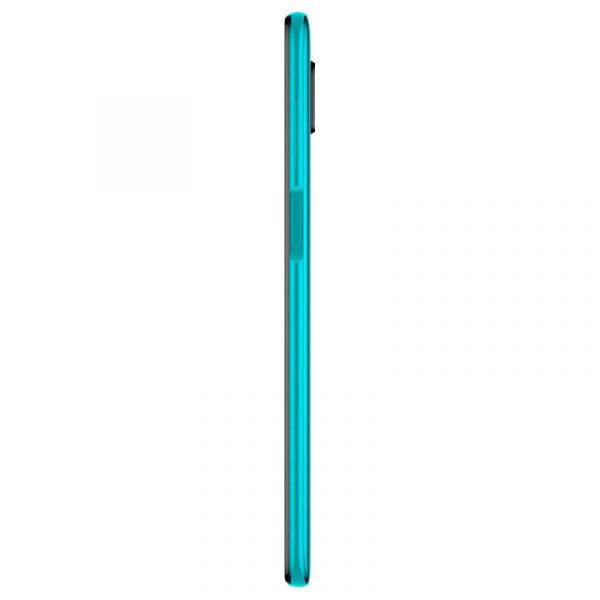 Смартфон Xiaomi Redmi Note 9S 4/64GB Синий-5