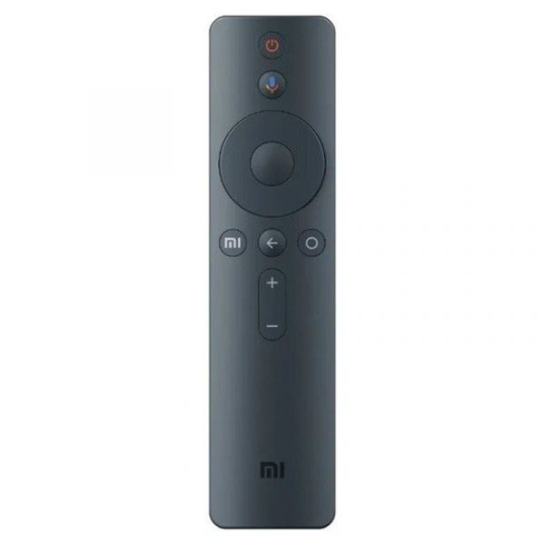 televizor-mi-led-tv-4a-32-dvb-t2-l32m5-5aru-eu-global-3