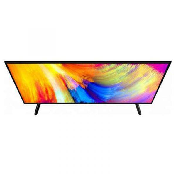 televizor-mi-led-tv-4a-32-dvb-t2-l32m5-5aru-eu-global-2