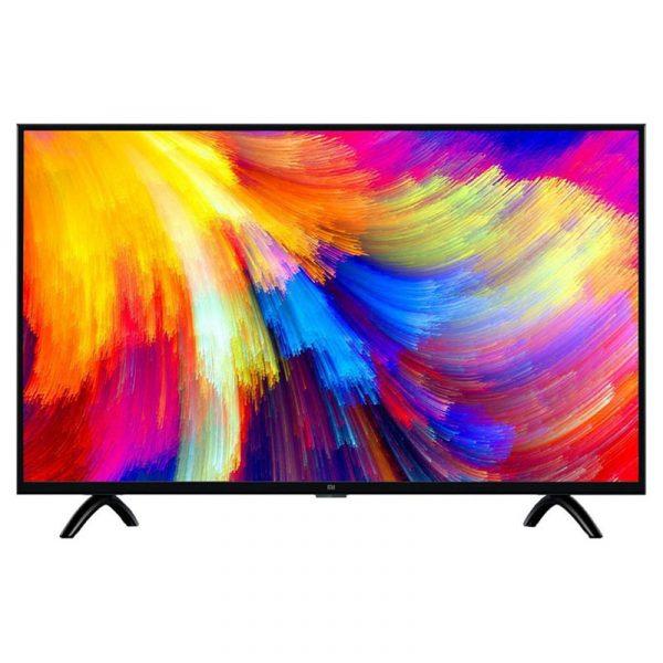 televizor-mi-led-tv-4a-32-dvb-t2-l32m5-5aru-eu-global