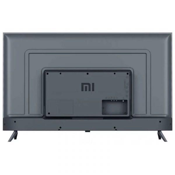 """Телевизор Xiaomi Mi LED TV 4S 43"""" (L43M5-5ARU) EU/GLOBAL-3"""