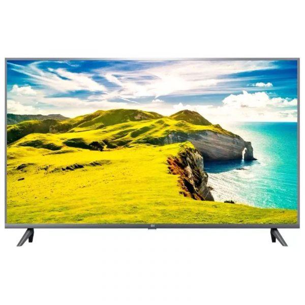 """Телевизор Xiaomi Mi LED TV 4S 43"""" (L43M5-5ARU) EU/GLOBAL"""
