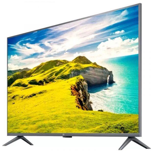 """Телевизор Xiaomi Mi LED TV 4S 43"""" (L43M5-5ARU) EU/GLOBAL-4"""