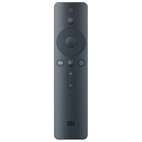 """Телевизор Xiaomi Mi LED TV 4S 43"""" (L43M5-5ARU) EU/GLOBAL-1"""