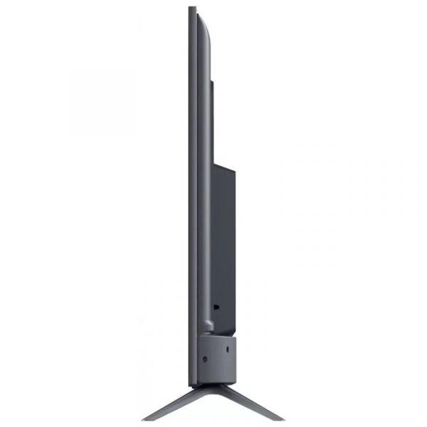 """Телевизор Xiaomi Mi LED TV 4S 43"""" (L43M5-5ARU) EU/GLOBAL-2"""