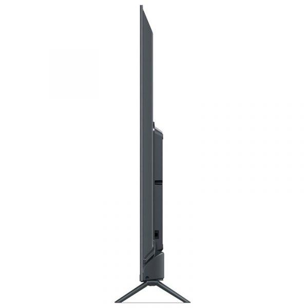 "Телевизор Xiaomi 4S 55"" CN-4"