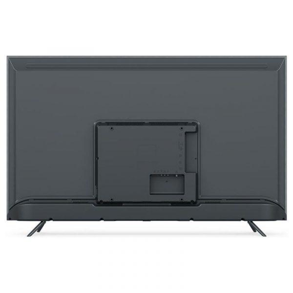 "Телевизор Xiaomi 4S 55"" CN-2"