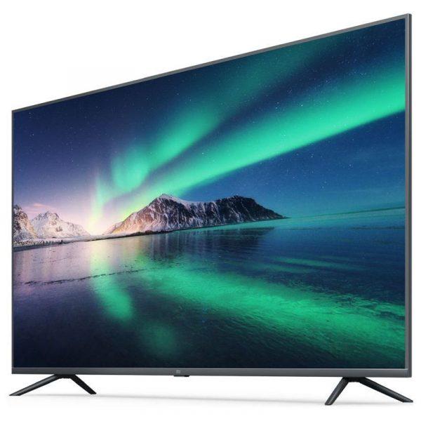 """Телевизор Xiaomi 4S 55"""" EU/GLOBAL-1"""