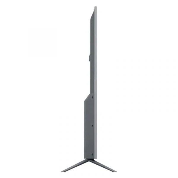 "Телевизор Xiaomi 4S 58"" CN-2"