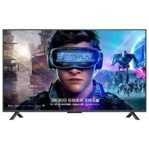 televizor-xiaomi-4s-65-CN