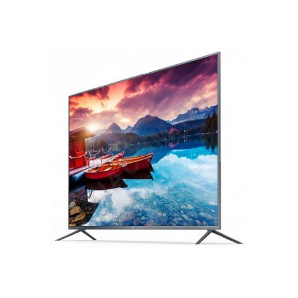 "Телевизор Xiaomi 4S 70"" CN-1"