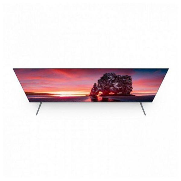 Телевизор Xiaomi 5 65 CN-3
