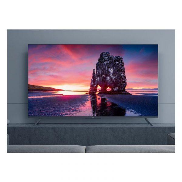 Телевизор Xiaomi 5 65 CN-2