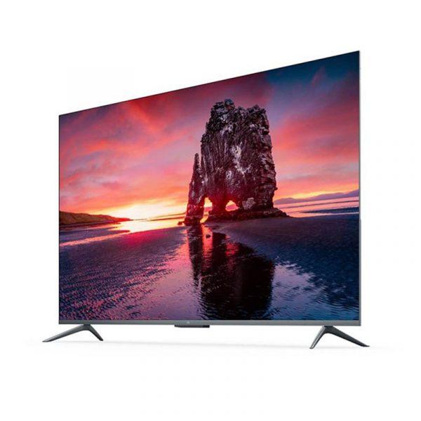 Телевизор Xiaomi 5 65 CN-1