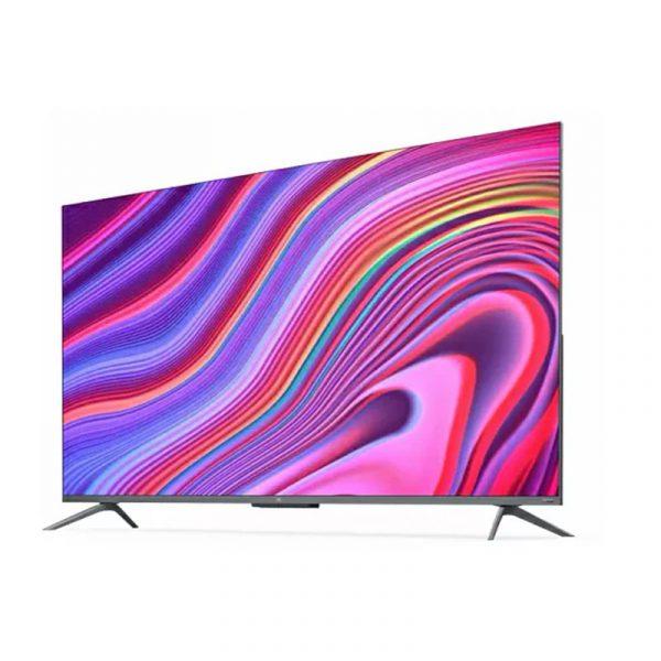 Телевизор Xiaomi 5 pro 55 CN-4