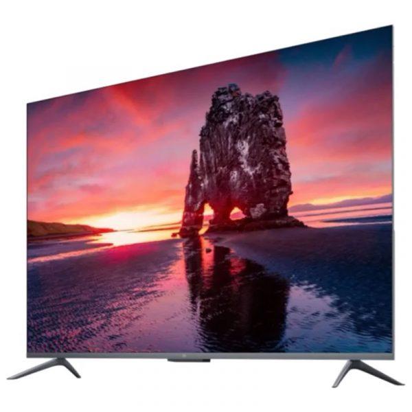 Телевизор Xiaomi 5 pro 65 CN-5