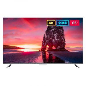 Телевизор Xiaomi 5 pro 65 CN