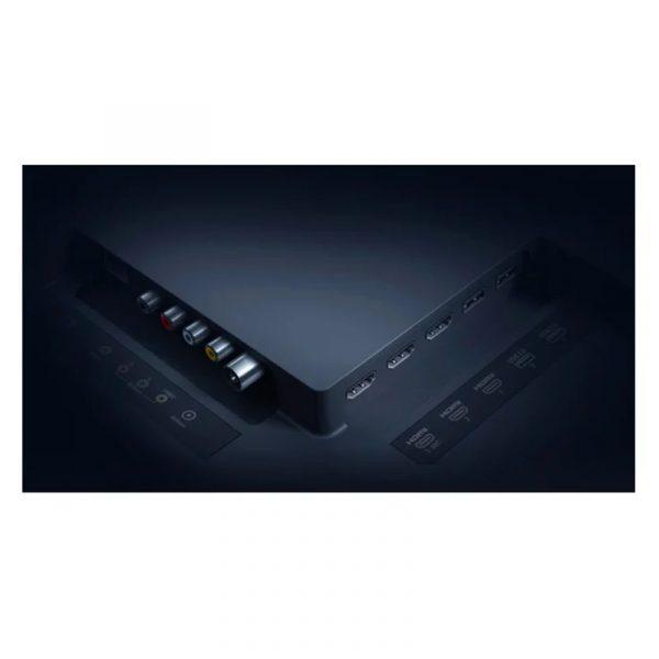 Телевизор Xiaomi 5 pro 65 CN-3