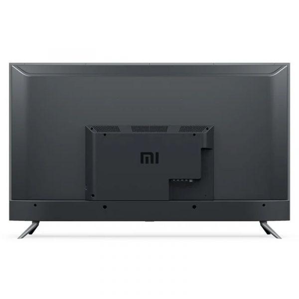 Телевизор Xiaomi E43S pro безрамочный CN-3