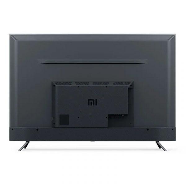 Телевизор Xiaomi E55S pro безрамочный CN-2