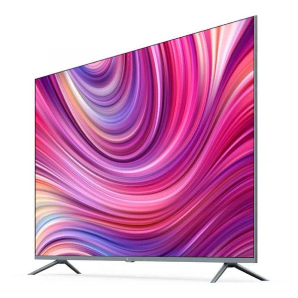 Телевизор Xiaomi E55S pro безрамочный CN-1
