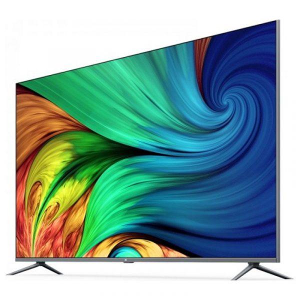 Телевизор Xiaomi E65S pro безрамочный CN-2