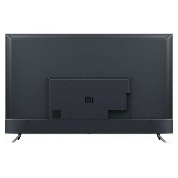 Телевизор Xiaomi E65S pro безрамочный CN-1