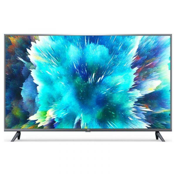 """Телевизор Xiaomi Mi LED TV 4S 55"""" (L55M5-5ARU) EU/GLOBAL"""