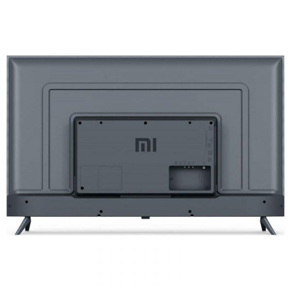 """Телевизор Xiaomi Mi LED TV 4S 55"""" (L55M5-5ARU) EU/GLOBAL-1"""