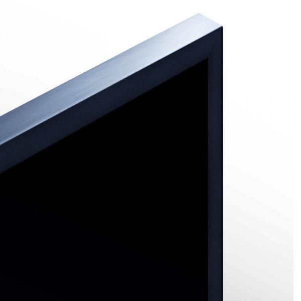 "Телевизор Xiaomi Mi LED TV 4S 55"" (L55M5-5ASP) EU/GLOBAL-1"