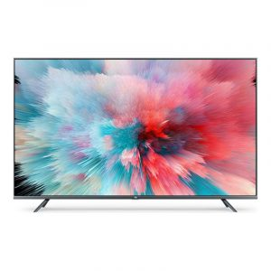 "Телевизор Xiaomi Mi LED TV 4S 55"" (L55M5-5ASP) EU/GLOBAL"
