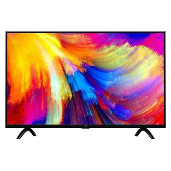 "Телевизор Xiaomi Mi LED TV 4S 65"" (L65M5-5ASP) EU/GLOBAL"