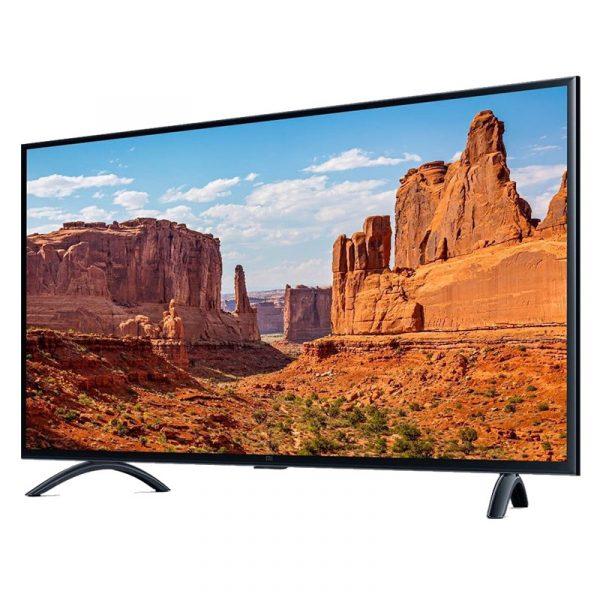 "Телевизор Xiaomi Mi TV 4S 32 31.5"" CN-1"