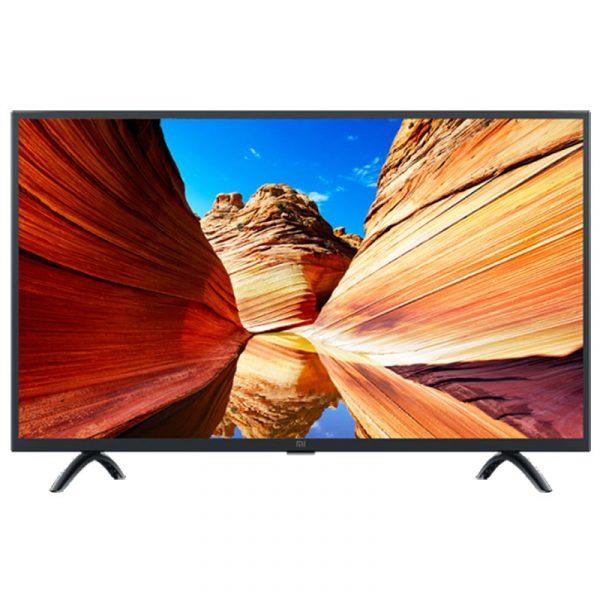 "Телевизор Xiaomi Mi TV 4S 32 31.5"" CN"