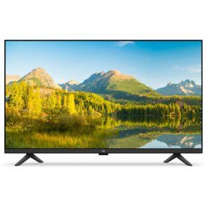 Телевизор Xiaomi Mi TV E32S PRO CN