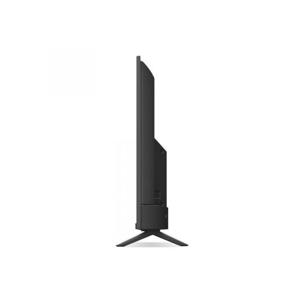 Телевизор Xiaomi Mi TV E32S PRO CN-2