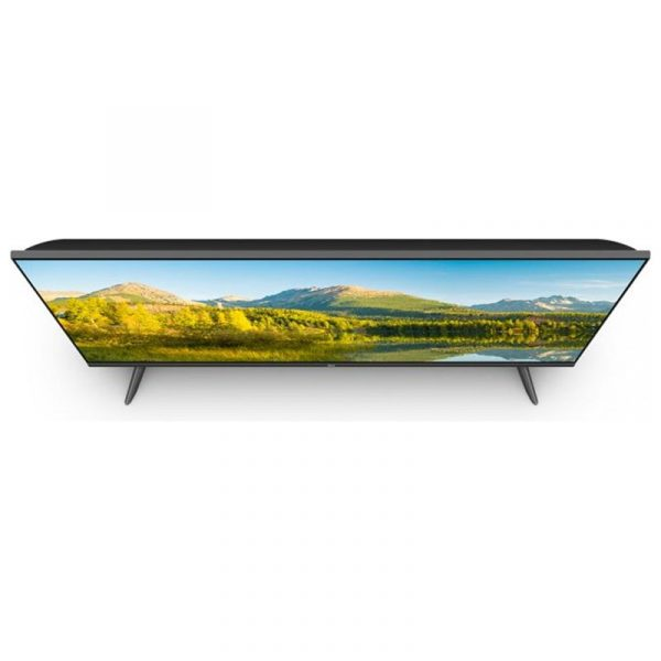 Телевизор Xiaomi Mi TV E32S PRO CN-3