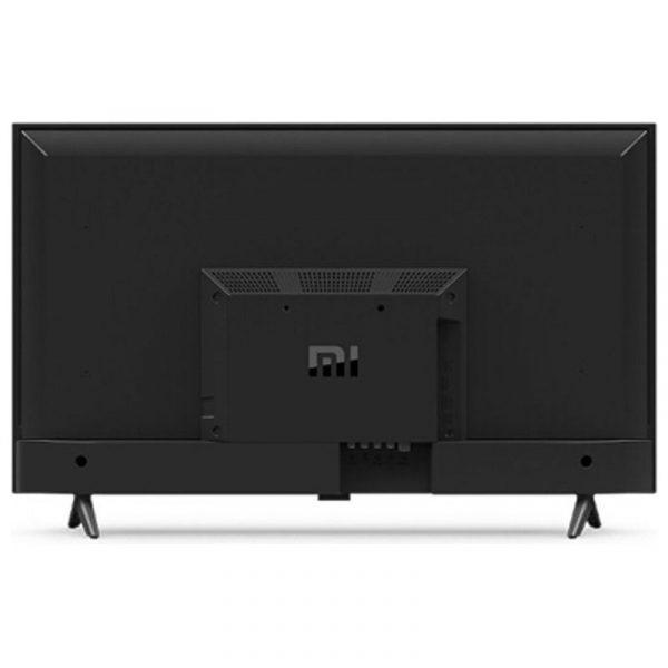 Телевизор Xiaomi Mi TV E32S PRO CN-4