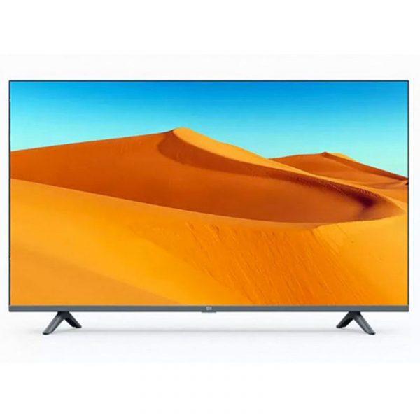 Телевизор Xiaomi Mi TV E 43K CN