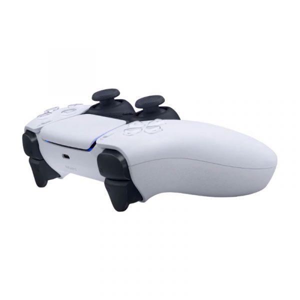 Геймпад Sony DualSense для PS5 изображение 2