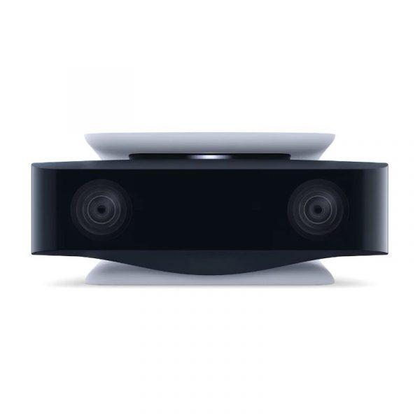 HD-Камера Sony для PS5 изображение 1